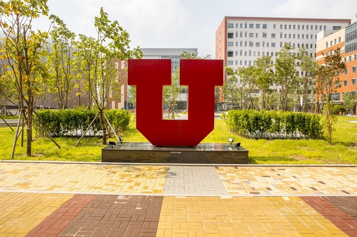 đại học gonzaga