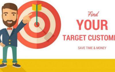 target-consumer