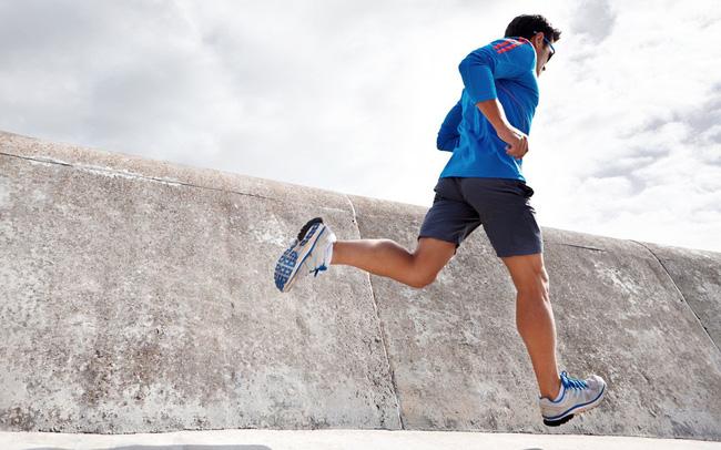 Người vận động nhiều cần bổ sung chất dinh dưỡng đúng cách