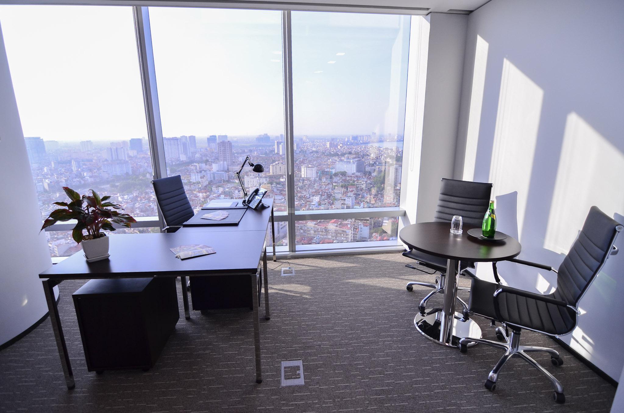 Văn phòng ảo mang nhiều tiện ích cho doanh nghiệp Start Up