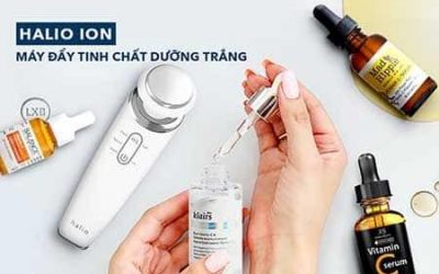 halio-ion-day-tinh-chat-duong